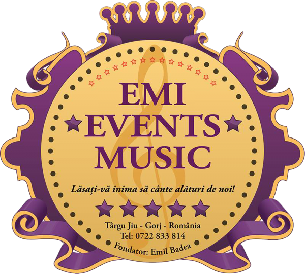Emi Events Music